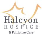logo_Halcyon