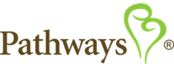 pathways_logo2016_web
