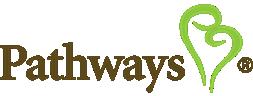 pathways_logo2016_web