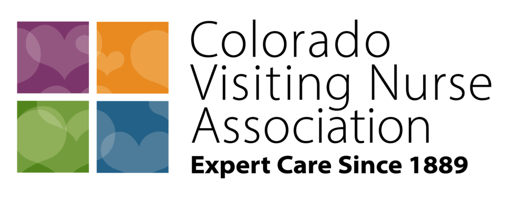 CVNA_Logo